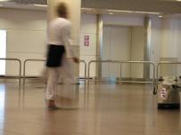 Airport brussel 2