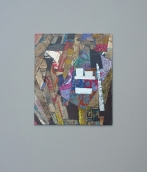Blik (2012) P1100938 Jan Janssen Meers
