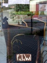 Business park Stein