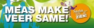 logo MEAS_MAKE_VEER_SAME