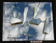 Luchtspiegel