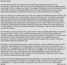 Maasmonument (juli 2005)