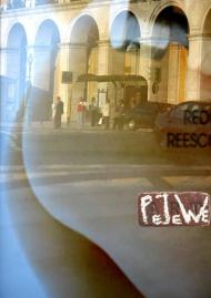 Red rescu
