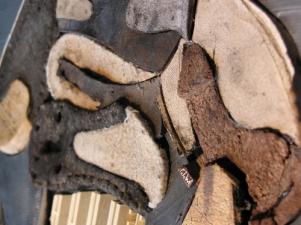 Shoecollage